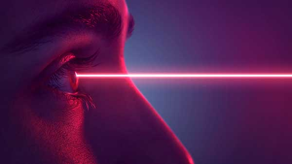 docteur gavrilov ophtalmo paris ophtalmologue ophtalmologiste paris 7 cataracte myopie myope presbytie presbyte hypermetrope astigmate operation laser chirurgie refractive laser pkr laser lasik